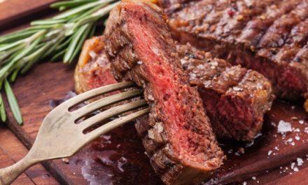 Garstufe – Wann ist das Fleisch durch?