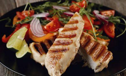Chicken & Co auf dem Grill: Was muss ich beim Geflügel grillen beachten?