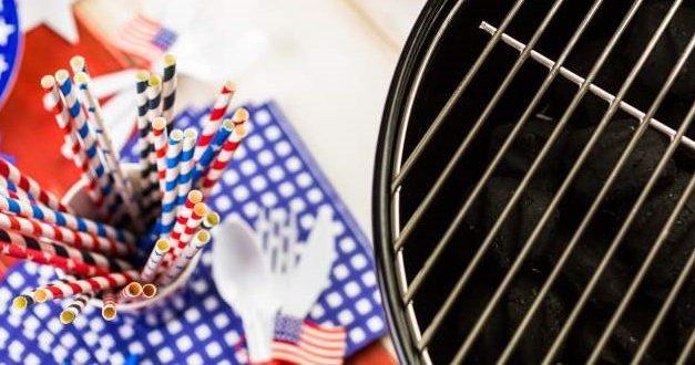Grillen in den USA – So grillen die Amerikaner