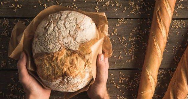 Brot auf dem Grill backen  – So gelingt dein Grillbrot