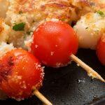 Die Grillplatte – Leckerer Genuss vom Grill