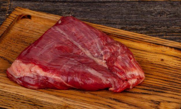 Flank Steak: So gelingt das perfekte Steak auf dem Grill